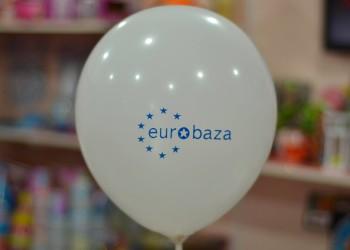 www.balloons.am & EUROBAZA