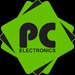 PC Electronics